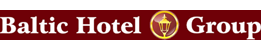 baltichotelgroup.png