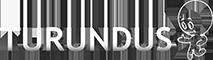 logo_turundus.png