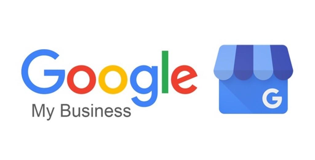 Google business konto - kuluta 20 min. ja ole nähtav