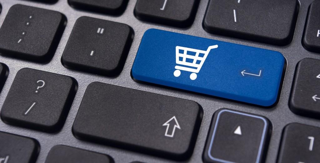 E-äri - võimalus igaühe jaoks