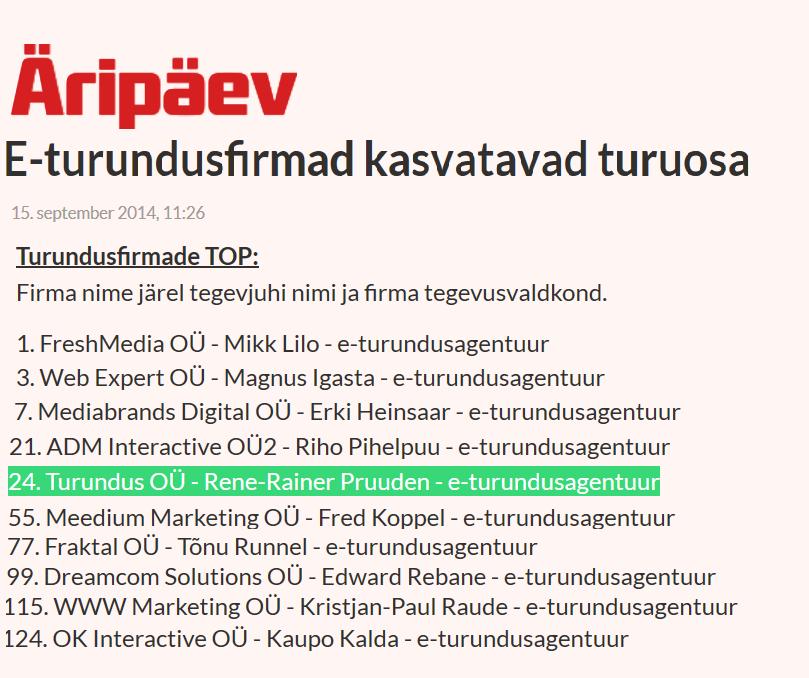 e-turundus-top-2015