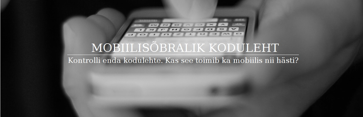 mobiilisobralik-veeb