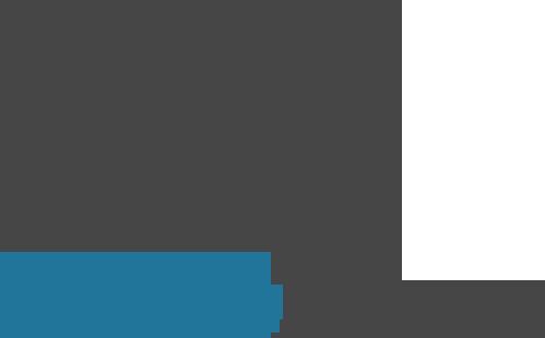 Wordpress koduleht
