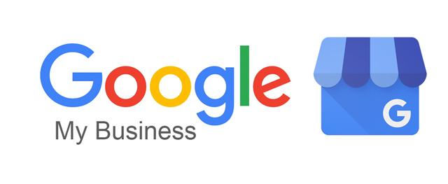 google-my-business-Eesti