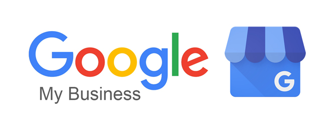 google-my-business-Eesti