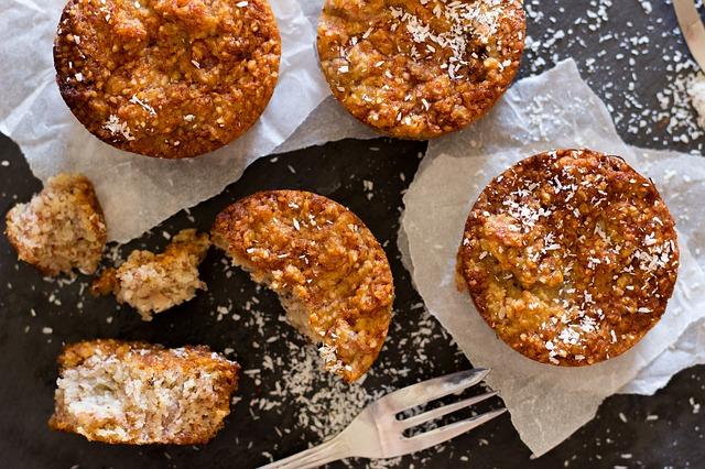muffins-2858392_640